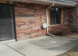 Foreclosed Home en GETTYSBURG AVE S, Minneapolis, MN - 55426