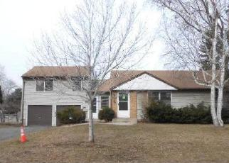 Foreclosed Home en STEVENS AVE, Minneapolis, MN - 55423