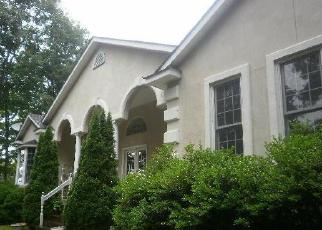 Foreclosed Home in MANNA WAY, Sylva, NC - 28779