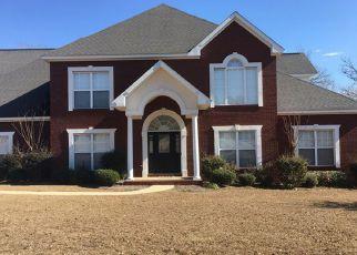 Foreclosed Home in DELLA MAR DR, Headland, AL - 36345