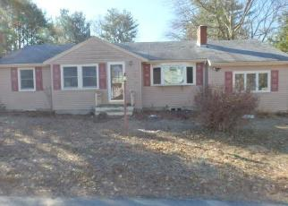 Foreclosed Home in MULLANE AVE, Holbrook, MA - 02343
