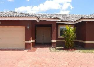 Foreclosed Home en SW 131ST CT, Miami, FL - 33177