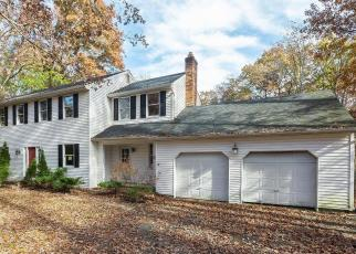 Foreclosed Home in LAUREL CT, Vincentown, NJ - 08088