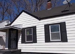 Foreclosed Home in COVERT ST, Hamtramck, MI - 48212