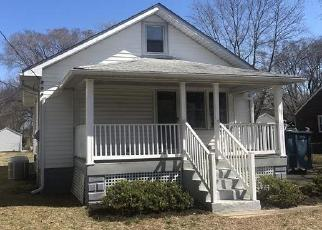 Foreclosed Home in HARDING HWY, Penns Grove, NJ - 08069