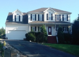 Foreclosed Home en BEVERLY CT, Farmville, VA - 23901