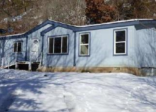 Foreclosed Home in EAST ST, Stites, ID - 83552