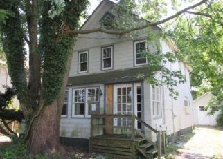 Foreclosed Home in ROUTE 88, Point Pleasant Beach, NJ - 08742