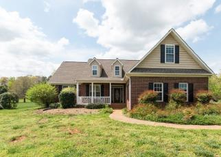 Foreclosed Home in WHISPERING WAY, Sophia, NC - 27350