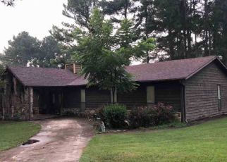 Foreclosed Home in CARRAWAY ST, Birmingham, AL - 35235