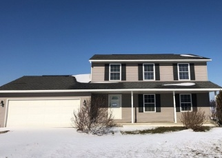 Foreclosed Home en W STATE ROUTE 579, Curtice, OH - 43412
