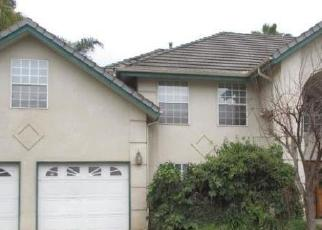 Foreclosed Home in N KANAI DR, Porterville, CA - 93257