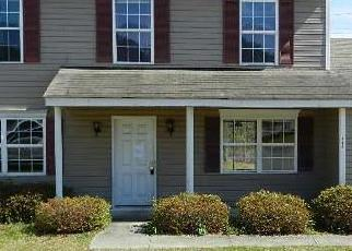 Foreclosed Home en BERRY DR, West Columbia, SC - 29170