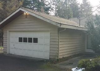 Casa en ejecución hipotecaria in Silverdale, WA, 98383,  LUPINE LN NW ID: F4395167