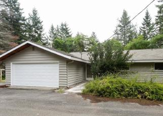 Foreclosed Home en LUPINE LN NW, Silverdale, WA - 98383