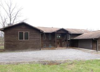 Foreclosure Home in Monroe county, IL ID: F4395171