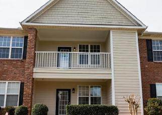 Foreclosed Home in WISTERIA LN, Fayetteville, NC - 28314