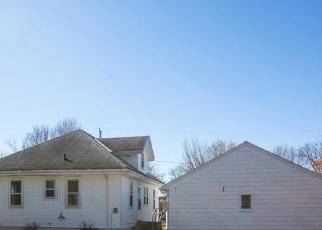 Foreclosed Home en 11TH AVE SW, Austin, MN - 55912