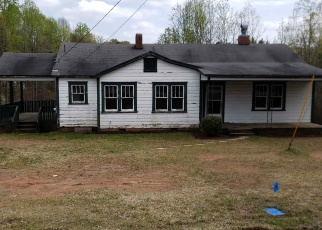 Foreclosed Home en HIGHWAY 98, Homer, GA - 30547