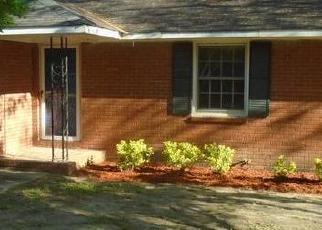 Foreclosed Home en SHEBA DR, Columbus, GA - 31904