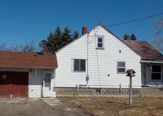 Casa en ejecución hipotecaria in Alpena Condado, MI ID: F4395191