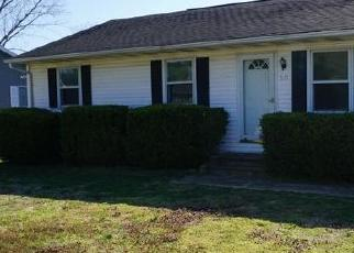 Casa en ejecución hipotecaria in Caroline Condado, MD ID: F4395198