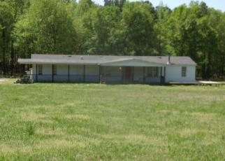 Foreclosed Home in WHITTLE RD, Delight, AR - 71940
