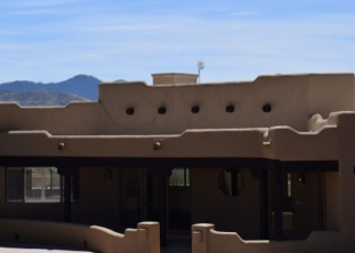 Foreclosed Home en LADO DE LOMA, Nogales, AZ - 85621