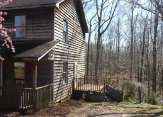 Foreclosed Home in FANTS GROVE RD, Anderson, SC - 29625