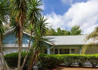 Foreclosed Home in ELDERBERRY DR, Port Richey, FL - 34668
