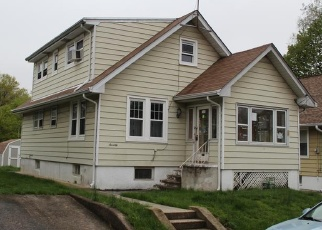 Foreclosed Home in ALEXANDRIA AVE, Hawthorne, NJ - 07506