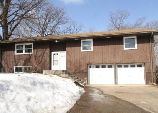 Foreclosed Home en FAIRMEADOWS RD, Stillwater, MN - 55082
