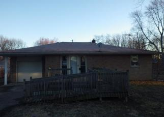 Foreclosed Home in W 31ST ST, Muncie, IN - 47302