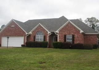 Foreclosed Home in GLADSTONE LN, Clinton, MS - 39056