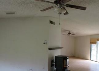 Foreclosed Home in YOSEMITE SPRINGS DR, Coarsegold, CA - 93614