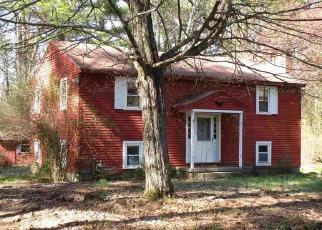 Foreclosure Home in Amherst, NH, 03031,  CROSS RD ID: F4395247