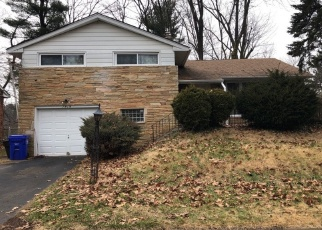Foreclosed Home en RODGERS RD, Elkins Park, PA - 19027