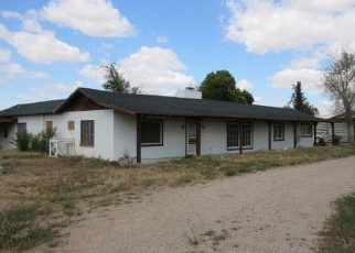 Foreclosed Home en THUNDERBIRD RD, Apple Valley, CA - 92307