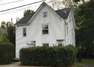 Foreclosed Home in VALLEY AVE, Walden, NY - 12586