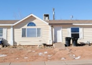 Foreclosed Home in N BONNIE DR, Roosevelt, UT - 84066