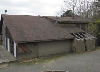 Foreclosed Home in NOKOMIS PASS, Anniston, AL - 36207