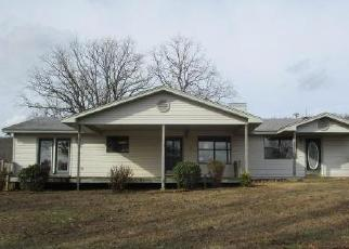 Foreclosed Home in OLD HIGHWAY 5, Cabot, AR - 72023