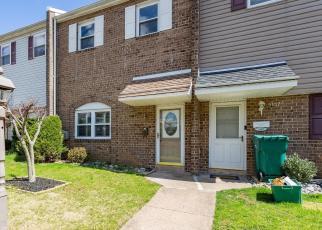 Casa en ejecución hipotecaria in Bensalem, PA, 19020,  INLET DR ID: F4395302