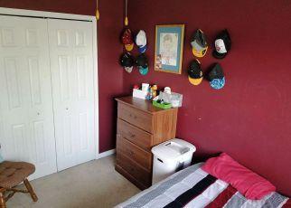 Foreclosed Home en GELDING PL, Gainesville, VA - 20155