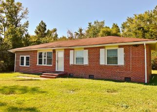 Foreclosed Home in HEAD RIVER RD, Virginia Beach, VA - 23457