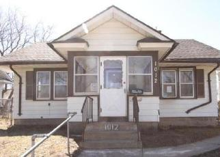 Foreclosed Home en IGLEHART AVE, Saint Paul, MN - 55104