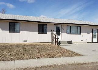 Casa en ejecución hipotecaria in Thermopolis, WY, 82443,  MEADOWLARK LN ID: F4395323