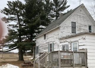 Casa en ejecución hipotecaria in Wood Condado, WI ID: F4395326