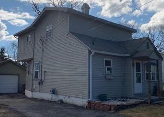 Casa en ejecución hipotecaria in Kenosha Condado, WI ID: F4395334