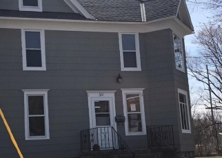 Foreclosed Home en PLANK RD, Mukwonago, WI - 53149